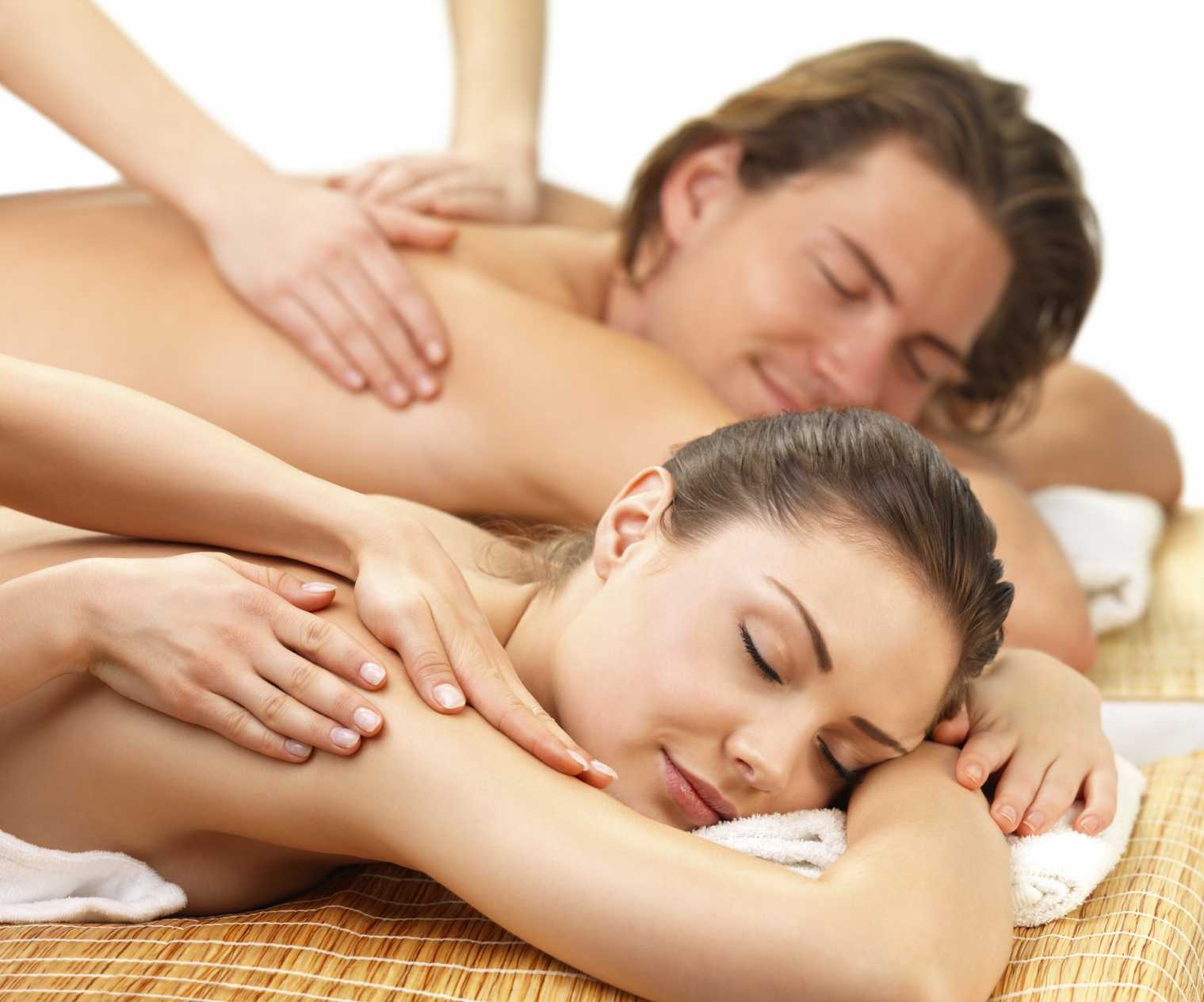 beneficios-del-masaje