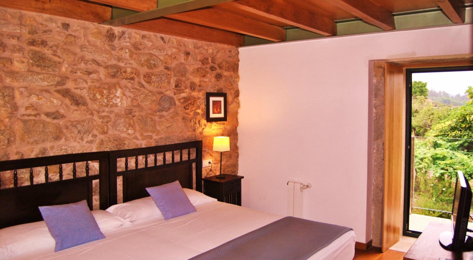cuarto Torres d Moreda [1600x1200]